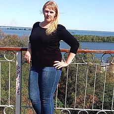 Фотография девушки Таня, 31 год из г. Смела