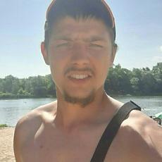 Фотография мужчины Александр, 26 лет из г. Череповец