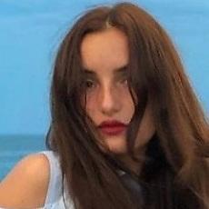 Фотография девушки Анастасия, 22 года из г. Москва