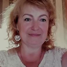 Фотография девушки Валентина, 59 лет из г. Светлогорск