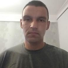 Фотография мужчины Денис, 31 год из г. Электросталь