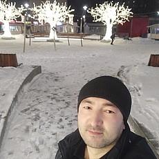 Фотография мужчины Тимур, 39 лет из г. Москва