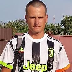 Фотография мужчины Сергей, 27 лет из г. Херсон