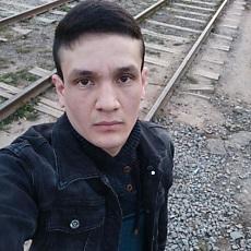 Фотография мужчины Жонибек, 26 лет из г. Нижнекамск