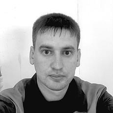 Фотография мужчины Игорь, 31 год из г. Подольск