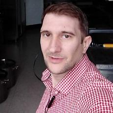 Фотография мужчины Фарик, 36 лет из г. Хабаровск