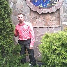 Фотография мужчины Евгений, 34 года из г. Курган
