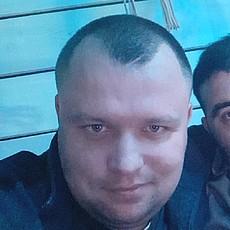 Фотография мужчины Сергей, 28 лет из г. Горловка