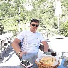 Фотография мужчины Арман, 33 года из г. Шымкент