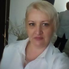 Фотография девушки Анна, 48 лет из г. Ярославль
