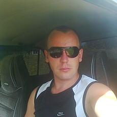 Фотография мужчины Иван, 33 года из г. Бурмакино