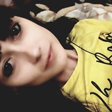 Фотография девушки Lelya, 25 лет из г. Харьков