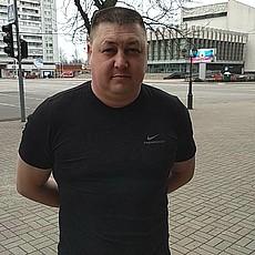 Фотография мужчины Александр, 36 лет из г. Луганск