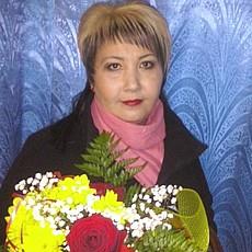 Фотография девушки Татьяна, 41 год из г. Череповец