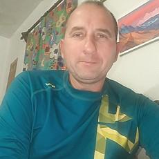 Фотография мужчины Сергей, 50 лет из г. Днепр