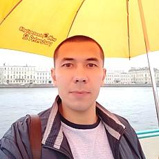 Фотография мужчины Итальянец, 35 лет из г. Гатчина