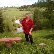 Фотография мужчины Алексей, 59 лет из г. Усть-Илимск