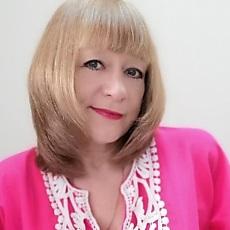 Фотография девушки Светлана, 50 лет из г. Одесса