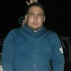 Фотография мужчины Бектур, 28 лет из г. Актобе