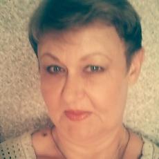 Фотография девушки Лана, 45 лет из г. Волгоград