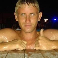 Фотография мужчины Александр, 32 года из г. Ростов-на-Дону