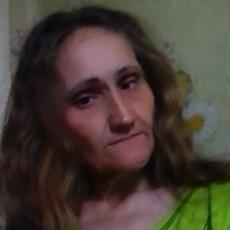 Фотография девушки Валентина, 56 лет из г. Брянск