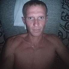 Фотография мужчины Денис, 27 лет из г. Усть-Каменогорск