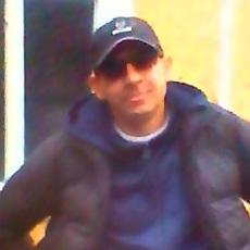 Фотография мужчины Александр, 45 лет из г. Богородск