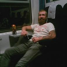 Фотография мужчины Денис, 35 лет из г. Вознесенск