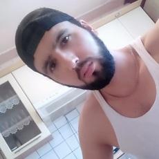 Фотография мужчины Марат, 25 лет из г. Симферополь