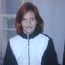 Фотография девушки Лена, 37 лет из г. Орша