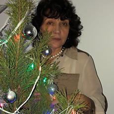 Фотография девушки Анна, 65 лет из г. Пенза