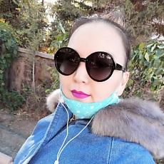 Фотография девушки Жуливер, 27 лет из г. Жезказган