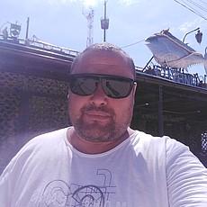 Фотография мужчины Илхом, 42 года из г. Херсон