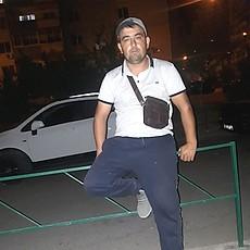 Фотография мужчины Михаил, 39 лет из г. Волгоград