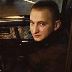 Фотография мужчины Сергей, 25 лет из г. Воронеж