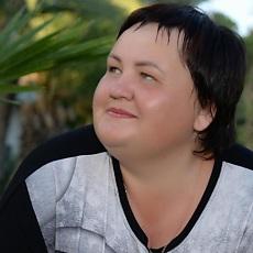 Фотография девушки Елена, 42 года из г. Тальменка