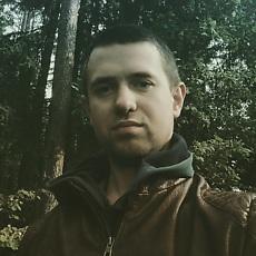 Фотография мужчины Дима, 27 лет из г. Борисов
