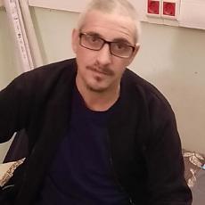 Фотография мужчины Гагик, 41 год из г. Москва