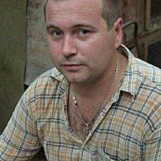 Фотография мужчины Cmapuk, 33 года из г. Несвиж