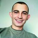 Толя, 29 лет