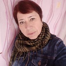 Фотография девушки Людмила, 55 лет из г. Миргород