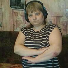 Фотография девушки Галина, 40 лет из г. Лисичанск