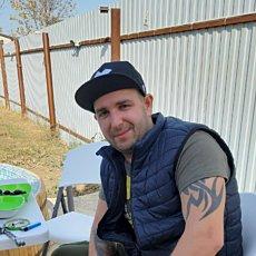 Фотография мужчины Сергей, 35 лет из г. Ростов-на-Дону