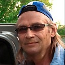 Кузьмич, 62 года
