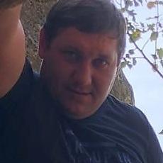 Фотография мужчины Денчик, 30 лет из г. Ставрополь