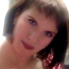Фотография девушки Людмила, 41 год из г. Минск