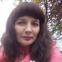 Юля, 39 лет
