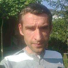 Фотография мужчины Сергей, 37 лет из г. Дубровица
