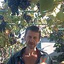 Тимофей, 49 лет